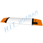 Photo: Lichtrampe HELLA SRH-12-O-140