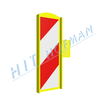 Photo: Flexi-Boys 300-2.L